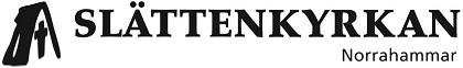 Slättenkyrkan Logo